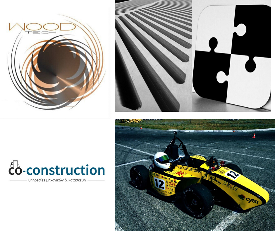 wood tech & coconstruction